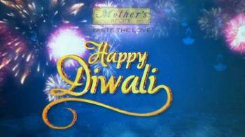 Mother's Recipe TV Spot, 'Happy Diwali' - Thumbnail 5