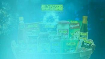 Mother's Recipe TV Spot, 'Happy Diwali' - Thumbnail 9
