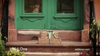 Wild One Harness Walk Kit TV Spot, 'The Perfect Holiday Gift' - Thumbnail 3