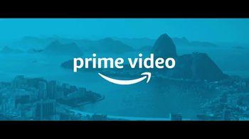 Amazon Prime Video TV Spot, 'El Presidente' [Spanish] - Thumbnail 1