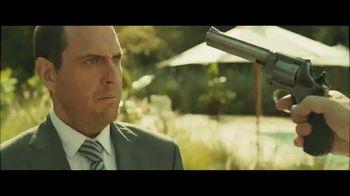 Amazon Prime Video TV Spot, 'El Presidente' [Spanish] - Thumbnail 8
