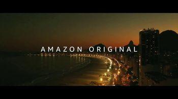 Amazon Prime Video TV Spot, 'El Presidente' [Spanish] - Thumbnail 2