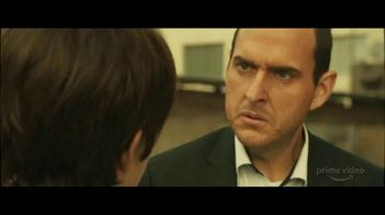 Amazon Prime Video TV Spot, 'El Presidente' [Spanish] - Thumbnail 4