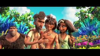 The Croods: A New Age - Alternate Trailer 26
