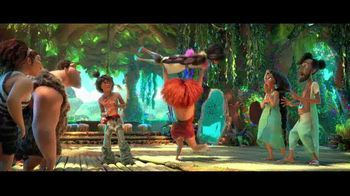 The Croods: A New Age - Alternate Trailer 28