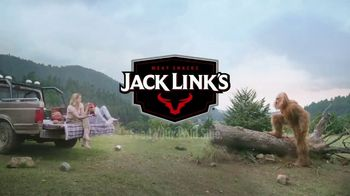 Jack Link's Beef Jerky TV Spot, 'Messin' With Sasquatch: Bubbly' - Thumbnail 9