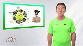 Tennis Express TV Spot, 'Going Green' - Thumbnail 7