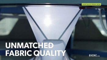 Rhone Black Friday TV Spot, 'Premium Men's Activewear: 30% Off' - Thumbnail 5