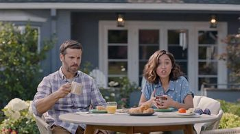 GEICO TV Spot, 'Fencing Problem' - 13646 commercial airings