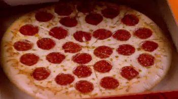 Little Caesars $5 Hot-N-Ready Classic Pizza TV Spot, '20 Years' - Thumbnail 3