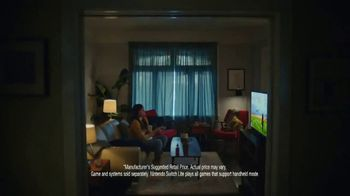 Nintendo Switch TV Spot, \'My Way: Pokémon Sword and Pokémon Shield\'