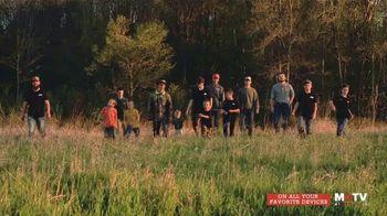 My Outdoor TV TV Spot, '14 Outdoorsmen' - Thumbnail 4