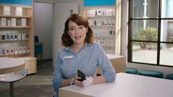 AT&T Wireless 5G TV Spot, 'New Putter' - Thumbnail 9