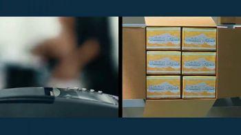 IBM TV Spot, 'Retail Is Going Hybrid With IBM' - Thumbnail 5