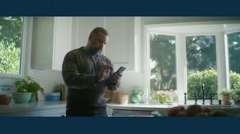 IBM TV Spot, 'Retail Is Going Hybrid With IBM' - Thumbnail 6