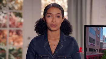 St. Jude Children's Research Hospital TV Spot, 'Why Give' Featuring Yara Shahidi - Thumbnail 1