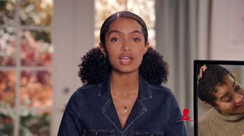 St. Jude Children's Research Hospital TV Spot, 'Why Give' Featuring Yara Shahidi - Thumbnail 6