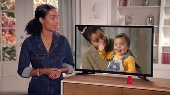 St. Jude Children's Research Hospital TV Spot, 'Why Give' Featuring Yara Shahidi - Thumbnail 7