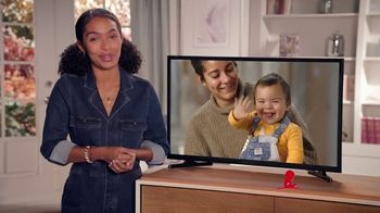 St. Jude Children's Research Hospital TV Spot, 'Why Give' Featuring Yara Shahidi - Thumbnail 8