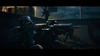 Call of Duty: Black Ops Cold War TV Spot, 'The Threat: Pre-Load' Song by New Order - Thumbnail 4