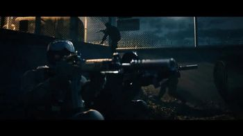 Call of Duty: Black Ops Cold War TV Spot, 'A New Threat: Confrontation Weapons Pack' Song by New Order - Thumbnail 4