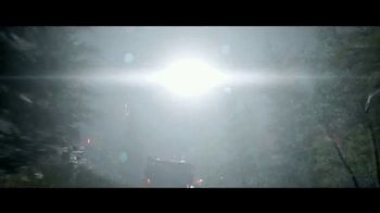 Call of Duty: Black Ops Cold War TV Spot, 'A New Threat: Confrontation Weapons Pack' Song by New Order - Thumbnail 5