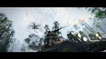 Call of Duty: Black Ops Cold War TV Spot, 'A New Threat: Confrontation Weapons Pack' Song by New Order - Thumbnail 8