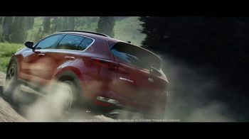 Kia Presidents Day Sales Event TV Spot, 'Mountain' [T2] - Thumbnail 3