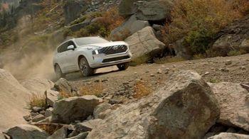 Hyundai Santa Fe TV Spot, 'Aventura familiar' [Spanish] [T1] - Thumbnail 1