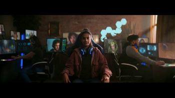 Visible Wireless Service TV Spot, 'Gamer: $5' - Thumbnail 7