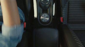 2021 Toyota Corolla TV Spot, 'Water' [T2] - Thumbnail 2