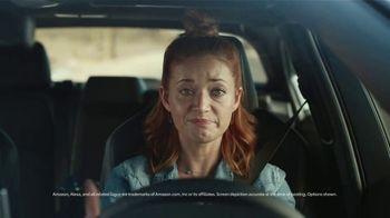 2021 Toyota Corolla TV Spot, 'Water' [T2] - Thumbnail 4