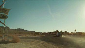 2021 Toyota Corolla TV Spot, 'Water' [T2] - Thumbnail 7