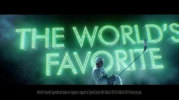 Bet365 TV Spot, 'Join: $10 Match' - Thumbnail 6