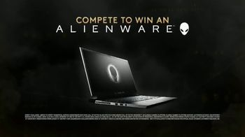 Comcast/XFINITY TV Spot, 'Call of Duty Black Ops Cold War: Warzone Challenge: Laptop' - Thumbnail 6