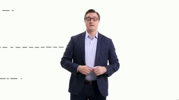 MSNBC Podcasts TV Spot, 'Why Is This Happening?' - Thumbnail 1