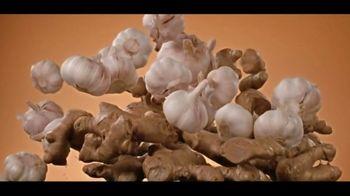 Shan Foods TV Spot, 'Tastes Like Home' - Thumbnail 10