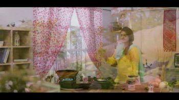 Shan Foods TV Spot, 'Tastes Like Home' - Thumbnail 3