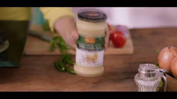Shan Foods TV Spot, 'Tastes Like Home' - Thumbnail 4