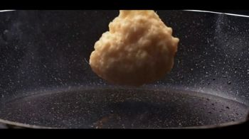 Shan Foods TV Spot, 'Tastes Like Home' - Thumbnail 6