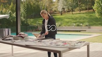 CALIA by Carrie Underwood TV Spot, 'Put Yourself First: Playground' - Thumbnail 1