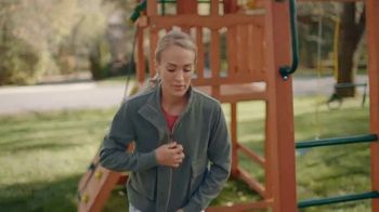 CALIA by Carrie Underwood TV Spot, 'Put Yourself First: Playground' - Thumbnail 9
