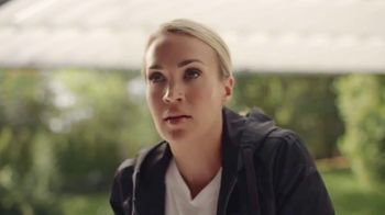 CALIA by Carrie Underwood TV Spot, 'Put Yourself First: Playground' - Thumbnail 3