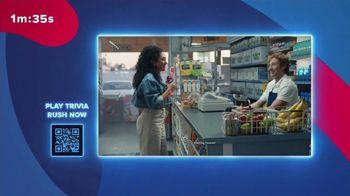 Pepsi Wild Cherry TV Spot, 'Cherries Wild: That's What I Like' Song by Lizzo - Thumbnail 7