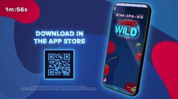 Pepsi Wild Cherry TV Spot, 'Cherries Wild: That's What I Like' Song by Lizzo - Thumbnail 2