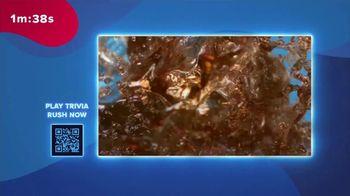Pepsi Wild Cherry TV Spot, 'Cherries Wild: That's What I Like' Song by Lizzo - Thumbnail 6