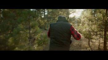 TaxACT TV Spot, 'Bear: Taxes Aren't Scary: 50%' - Thumbnail 4