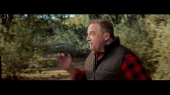 TaxACT TV Spot, 'Bear: Taxes Aren't Scary: 50%' - Thumbnail 5