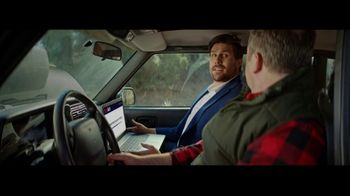TaxACT TV Spot, 'Bear: Taxes Aren't Scary: 50%' - Thumbnail 7