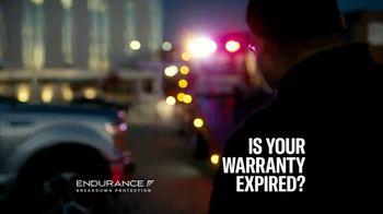 Endurance Advantage TV Spot, 'Expired Warranties and Unexpected Repairs' - Thumbnail 2